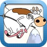 Ski Alpine: Adventure Safari for Kids