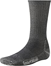 smartwool hike light crew 3 pack