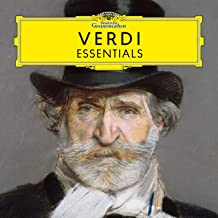 Verdi: Aida - Grand March