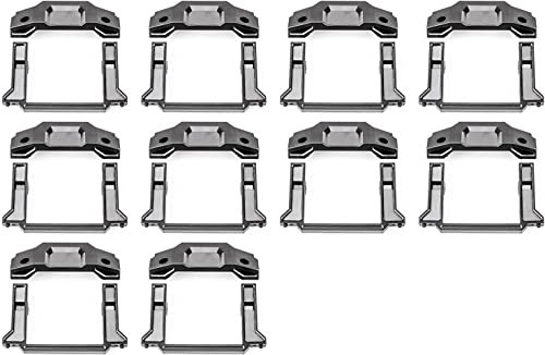 10 x Quantity of Walkera Runner 250 (R) Advanced GPS Quadcopter Drone 250-Z-10 Support Block - FAST FROM Orlando, Florida USA