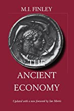 Best the ancient economy finley Reviews