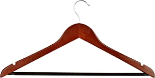 cute hangers for sale