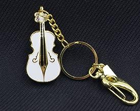 Cute Violin Design USB Flash Drive Pen Drive 16gb