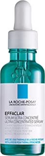 La Roche Posay Effaclar Ultra Geconcentreerd Serum 30ml