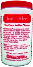 Gold Medal Products 2095MC 31 oz Heat N Kleen (2-(Pack))