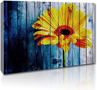 Best blue and yellow pictures Reviews