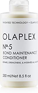 Olaplex Olaplex Bond Maintenance Conditioner No.5 250ml, 250 ml