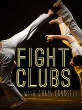 Best capoeira films movies Reviews