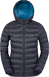 detailed look great look amazing selection Amazon.co.uk: 28 - Coats, Jackets & Gilets / Women: Clothing