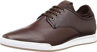 BATA Men's Francis Sneaker