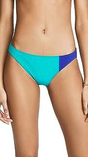 Women's Enel Bikini Bottoms