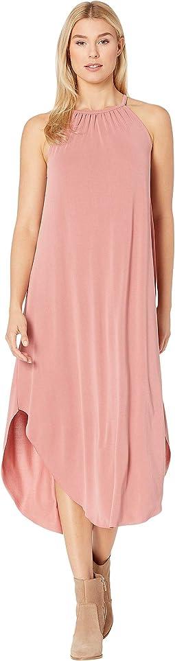 Indie Pink