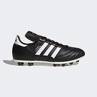 : Terrain gras Football Chaussures de sport
