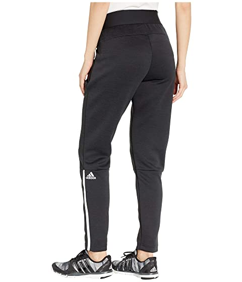 adidas ZNE Pants 3.0 | 6pm