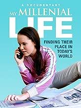 Best my millennial life Reviews
