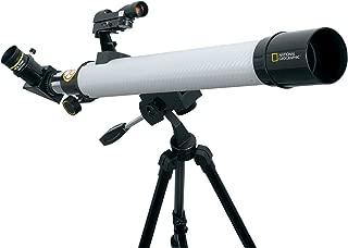 Explore Scientific 88-10072-CF One CF400 Telescope, 70 mm