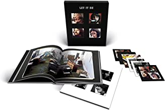 Let It Be (50th Anniversary)