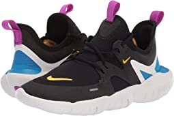f73e19527e Girls Nike Kids Sneakers & Athletic Shoes + FREE SHIPPING | Zappos.com