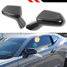 Best camaro ss side view Reviews