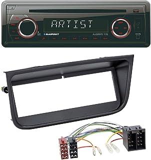 Suchergebnis Auf Für Peugeot 406 Radio Elektronik Foto
