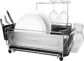 Best umbra sinkin dish drying rack Reviews