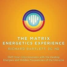 Best healing matrix book Reviews