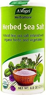 A. Vogel Herbamare Herbed Sea Salt 8.8 oz