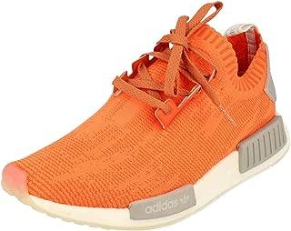 adidas zx 700 grey orange