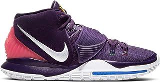Nike Kyrie Vi Mens Basketball Shoes Bq4630-500