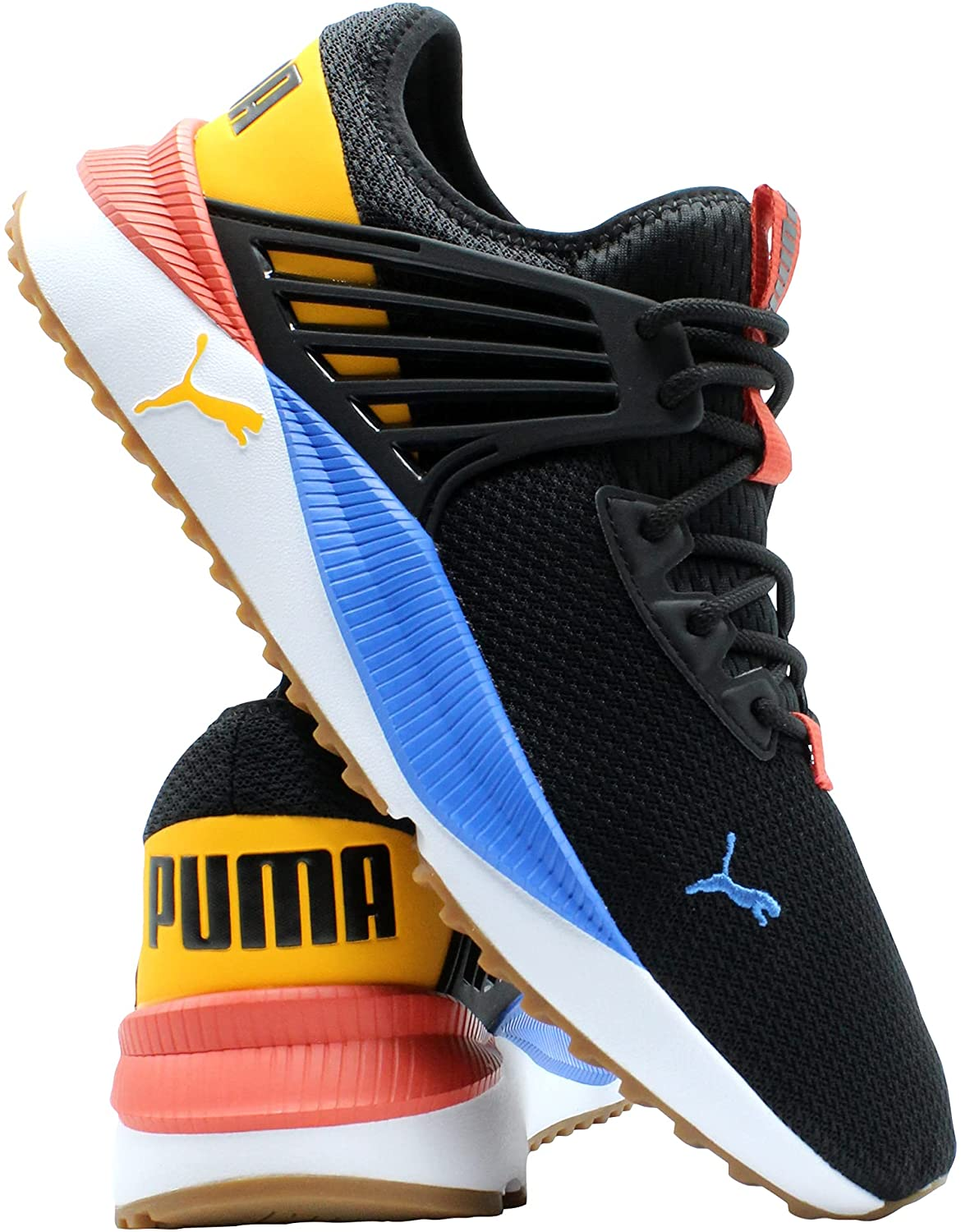 Sales PUMA Pacer National products Future Men's Sneaker