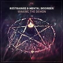 Waking The Demon [Explicit]