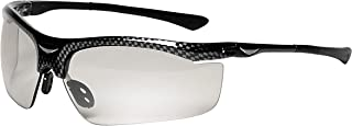 Best transition safety glasses Reviews