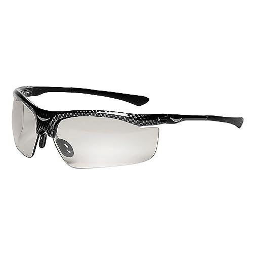 1393784c9a9 Transition Safety Glasses  Amazon.com