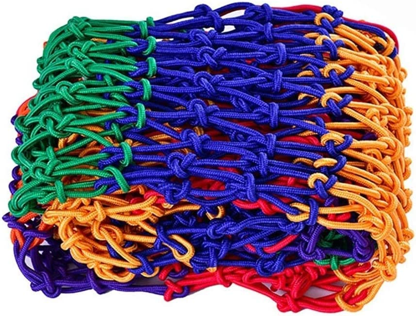 Pet Climbing Rope Net service Jungle Fever for Wall Fish Nautical Party quality assurance