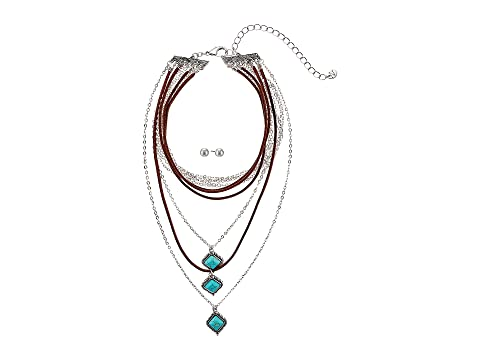TC-1-Jewelry-Sets-2018-10-01