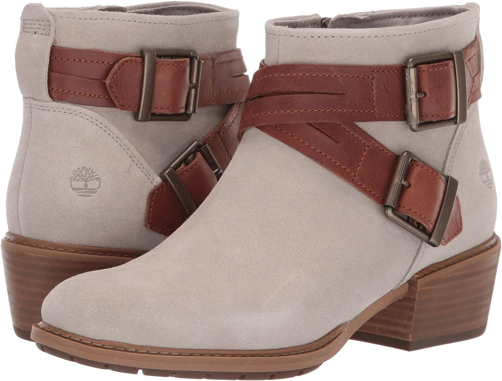 944566bc3e5 Timberland Boots & Shoes | Shipped FREE at Zappos | Zappos.com