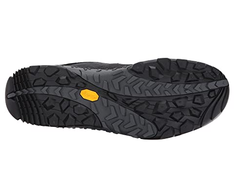 Merrell Annex Trak Low Black Buy Online With Paypal 2018 Sale Online New Clearance Get Authentic 2018 New For Sale wO7Cwa1I