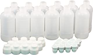 spray paint bottle india