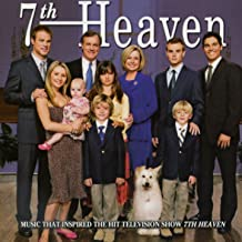 7th Heaven (Music That Inspired the Television Show)