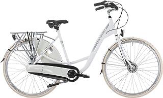 comprar comparacion Sprint Discover Bicicleta de Paseo para Mujer Ruedas de 28