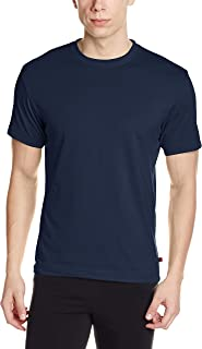 Jockey Mens 2714 T-Shirts