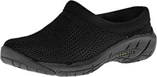 Women's Encore Breeze 3 Slip-On Shoe