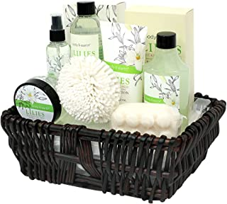 Best romantic gift basket ideas for her Reviews