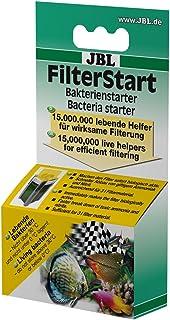 JBL Bakterienstarter zur Aktivierung von gereinigten Filtern