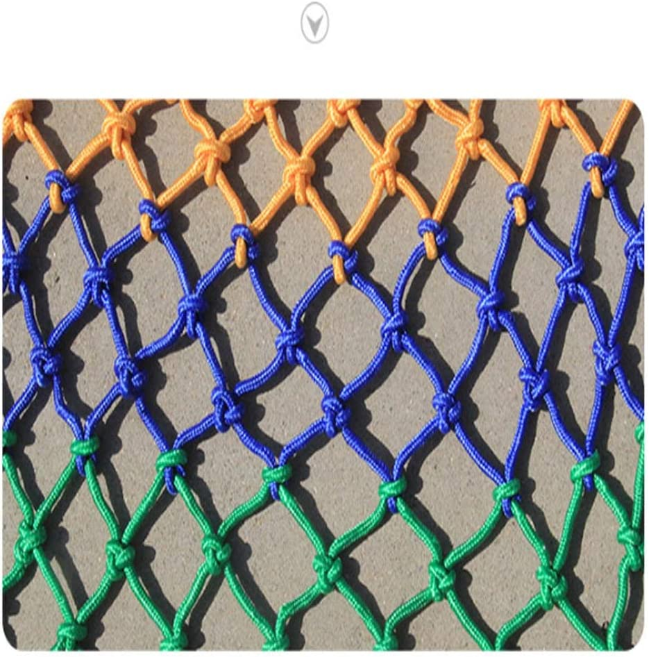 Lyy Home Protective Net Rope - Branded goods Children Garden Climbing free shipping