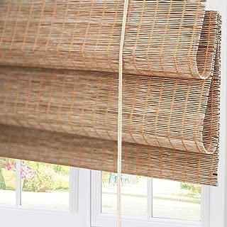 bamboo shades manila