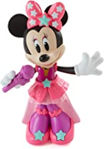 Fisher-Price Disney Minnie, Pop Superstar Minnie
