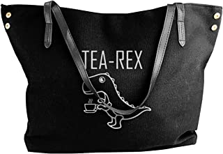 Tea Rex Women Shoulder Bag,shoulder Bag For Women
