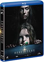 Hereditary- Toni Collette
