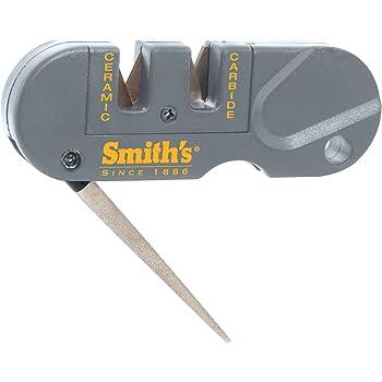 Smith's Pocket Pal ポケットパル シャープナー PP1